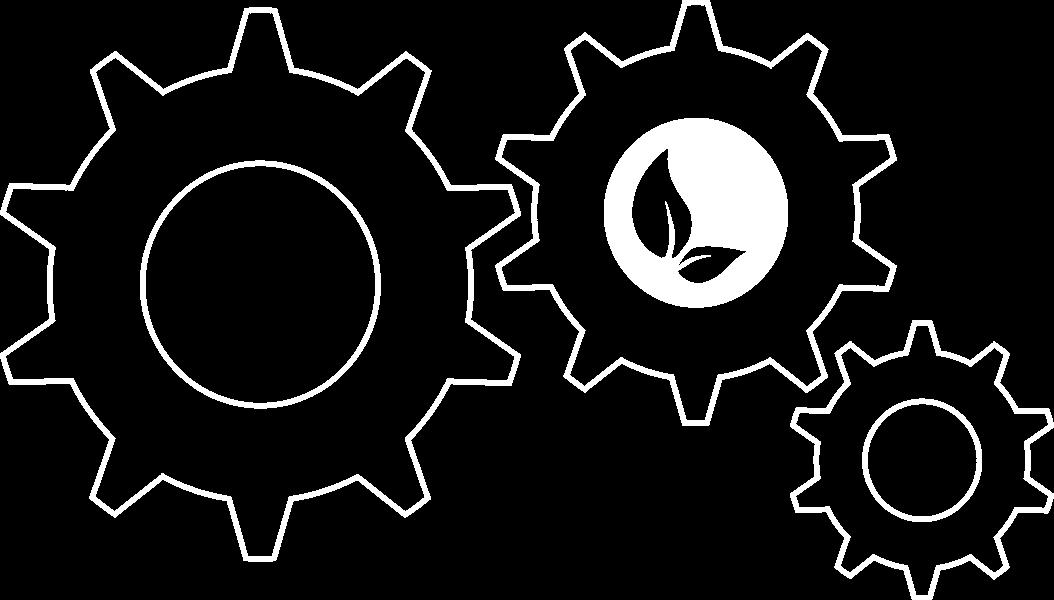 Projektsymbol