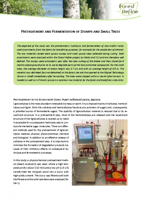 3_10_IS_2014-09-08_Pretreatment_fermentation_Hornberg(1)