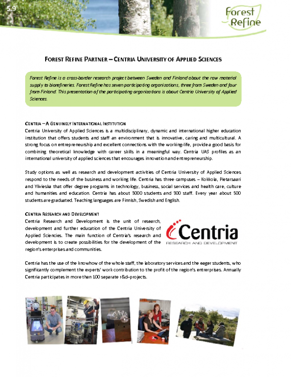5_9_IS_2013-11-20_Partners_Centria