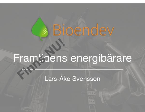 Bio4Metals_Lars Åke Svensson