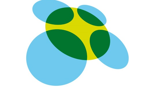 Biogas_Norr_Logo_utan_text