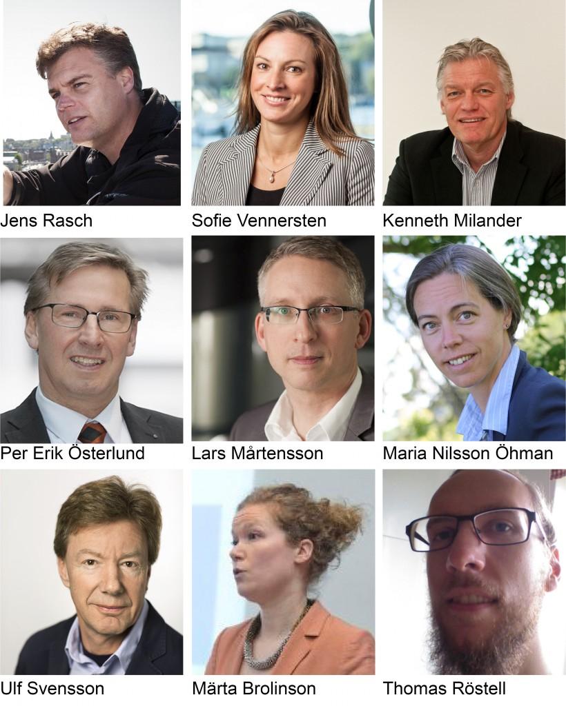 Talare klimatsmarta5