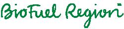 biofuel-logogwebb