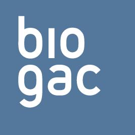 biogac_ruta_mbla_RGB