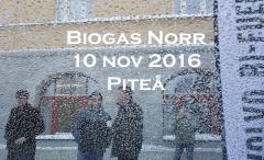 biogasnorr