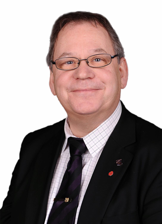 Bild Johan Söderling