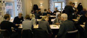 2016-11-10-biogasdiskussioner2