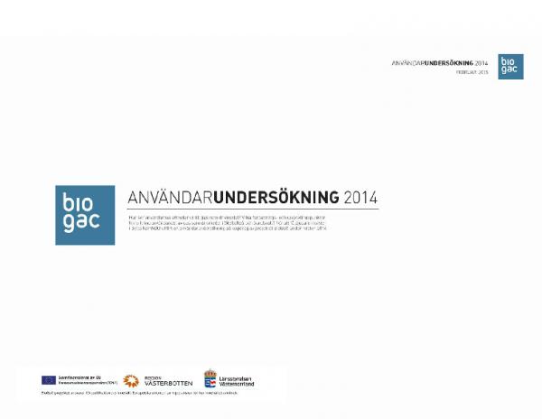 2014_Rapport_attityder-hos-gasbilsforare-och-forbattringsomr-for-branschen_BioGac