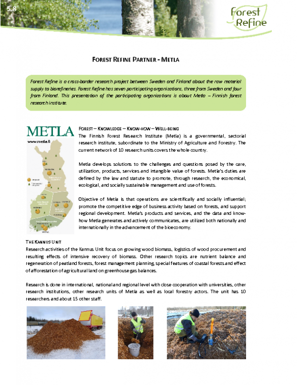 5 8_IS_2013-10-03_Partners_Metla