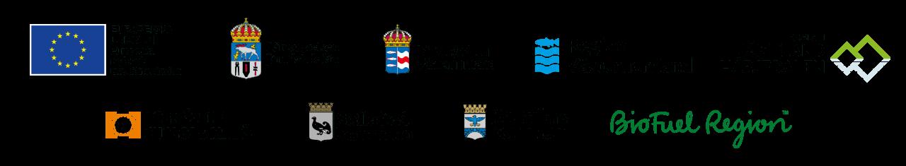 Finansiärer SiSL Mellersta Norrland