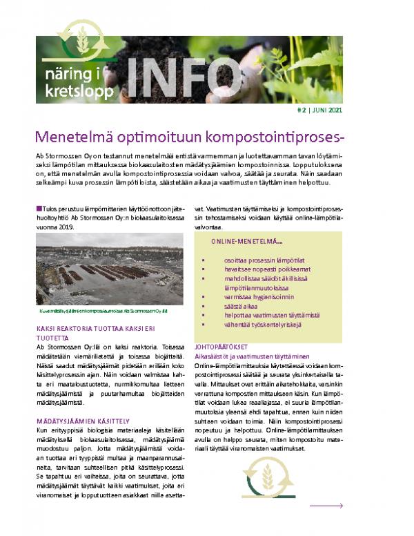 2021-Infosheet-2-Menetelma-optimoituun-kompostointiprosessiin-1