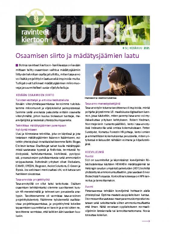 Uutisia-3-Botnia-Ravinteet-Kiertoon-1