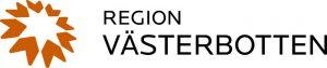 logo_rvb_rgb